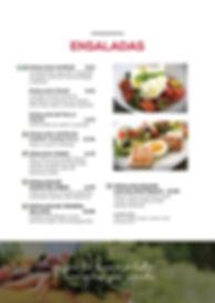 SPA CIBO MAY 2018_compressed-page-007.jp