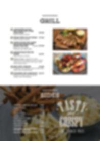 ENG NOVEMBER 2019_compressed-page-009.jp