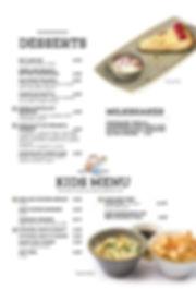 ENGLISH-min-page-009_edited.jpg