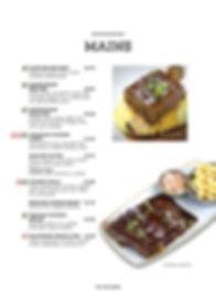 ENG NOVEMBER 2019_compressed-page-008.jp