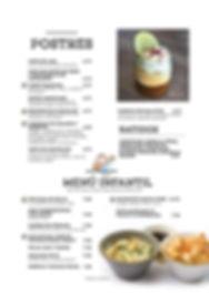 SPA NOVEMBER 2019_compressed-page-011.jp