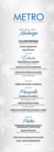 NYE MENU ENG AND SPA-page-002.jpg