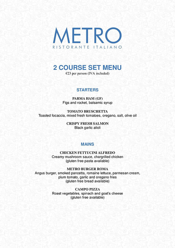 €23 set menu 10-2017.jpg