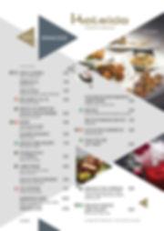 DINNER_compressed-page-002.jpg