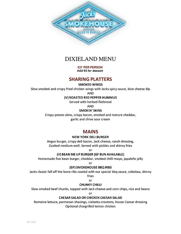 DIXIELAND-MENU-set-menu-dec-2019.jpg