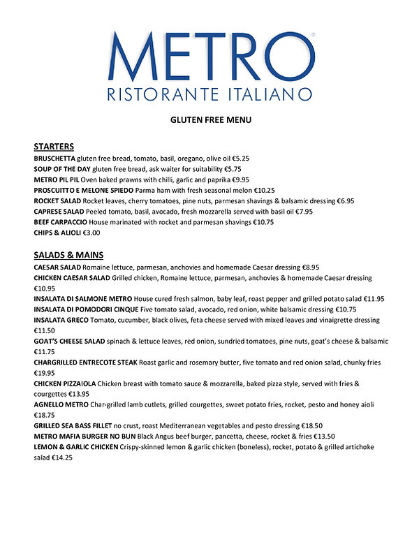 2017-Metro-Gluten-Free-Menu-001.jpg