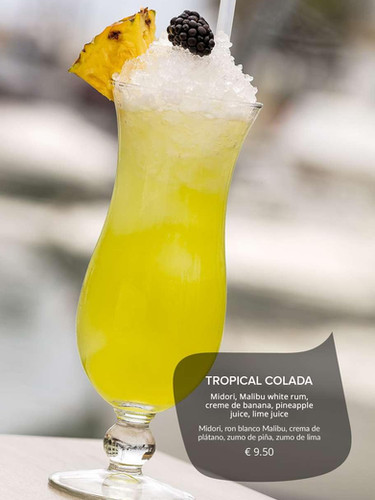 METRO COCKTAILS JULY 2019_compressed-pag