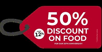 web discount copy.png