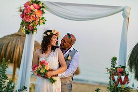 wedding-bonos-beach-marbella-spain-2019-