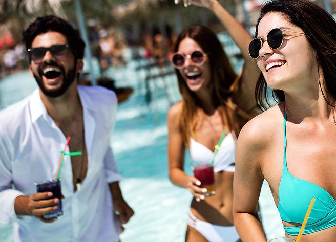 group-of-happy-friends-having-fun-dancin