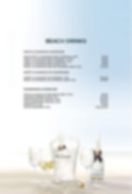 BEACH MENU BONO 2020_compressed-page-006
