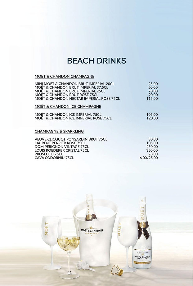 BEACH MENU BONO 2020_compressed-page-006