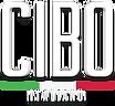 BELI LOGO WEB.png
