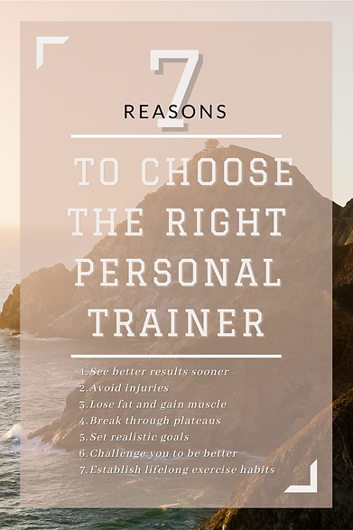 7 reasons to choose a PT.png