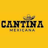 Cantina logo jpg.jpg