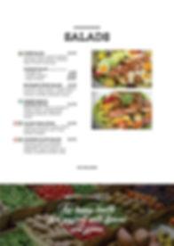 JACKS BEN ENG_compressed-page-005.jpg
