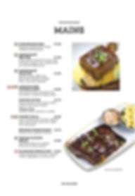 ENGLISH-min-page-006_edited.jpg