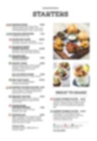 ENGLISH-min-page-002_edited_edited.jpg