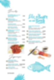 BEACH MENU 26.06.2019_compressed-page-00