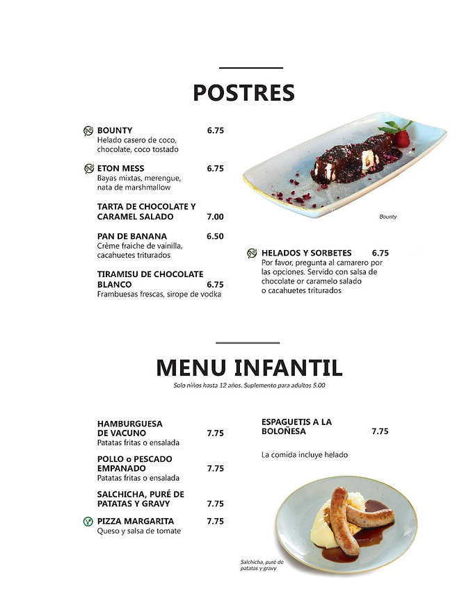 SPANISH MENU ABLBERTS AUG 2020_09-page-0