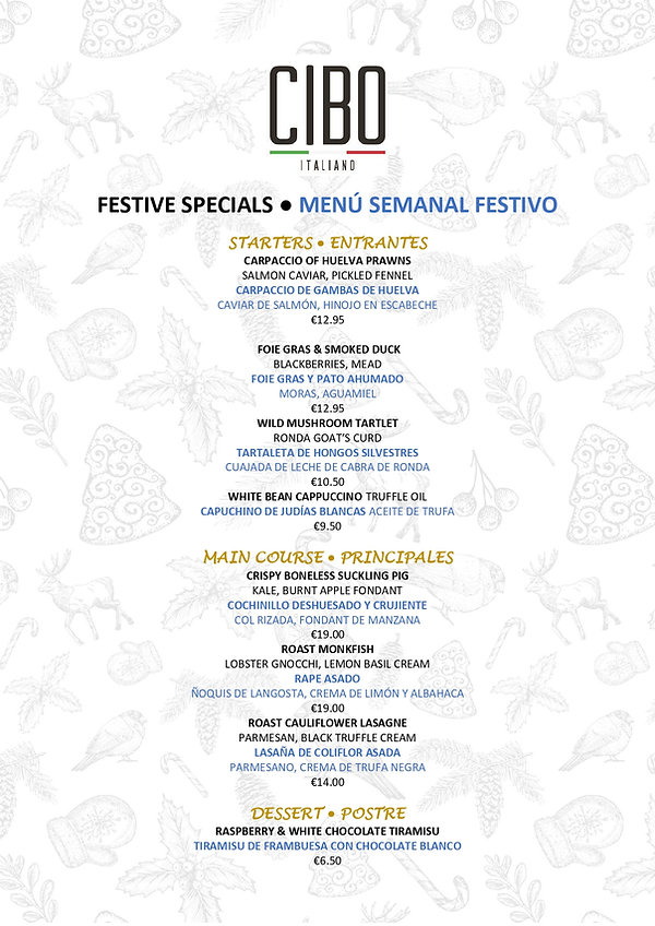 Cibo Festive Specials_pages-to-jpg-0001.