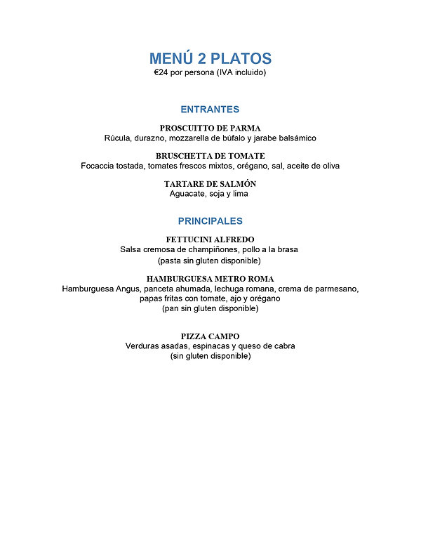 SPA of METRO 2-COURSE MENU.docx_pages-to