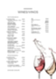 MAX WINES NEW 22.08.2019-page-002.jpg