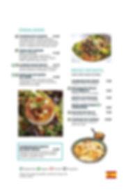 BEACH MENU BONO 2020_compressed-page-003