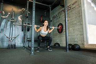 DSC02267 weightlift female.jpg