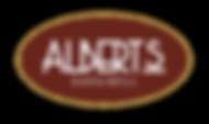 alberts logo.png