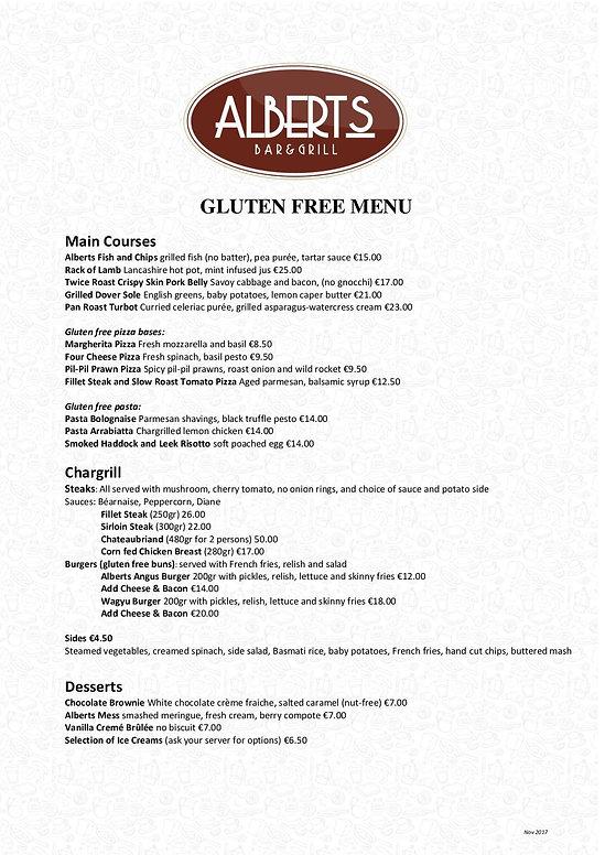 ALBERTS GF MENU-NOV 2017-page-002.jpg
