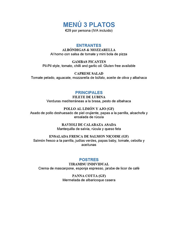 SPA of METRO 3-COURSE MENU.docx_pages-to