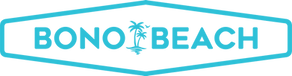 bono web logo.png