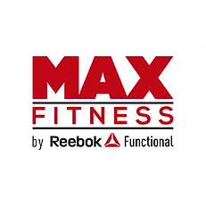 max-fitness-reebok Apple App artwork.png