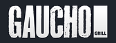 guitar web logo.png