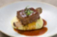 Braised Beef.JPG