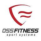 OSS Fitness.jpg