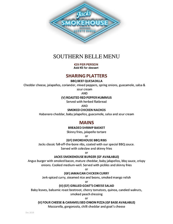 SOUTERN-BELLE-set-menu-dec2019.jpg