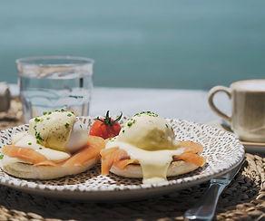breakfast eggs.jpeg