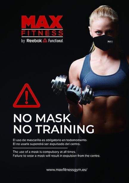 no mask no training 05-02-21.jpeg