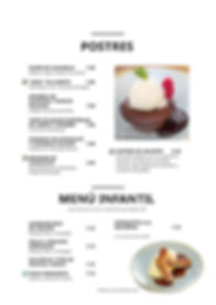 ALBERTS SPA JULY 2019_compressed-page-01