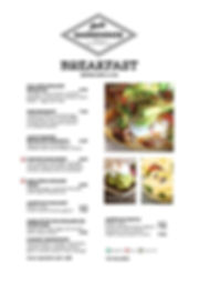 BREAKFAST MENU SMOHOUSE BENAL FEB 2020-m