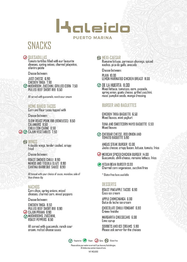 SNACKS MENU KALEIDO SEPT 2020-page-001.j