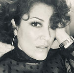 Eva Marie 2.jpg