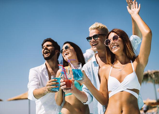 group-of-friends-having-fun-on-summer-va