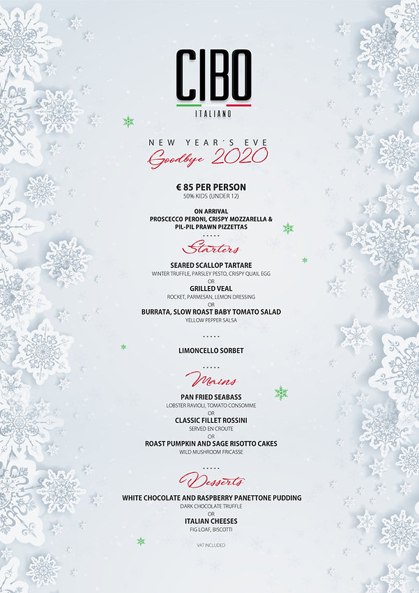 NYE CIBO MENU 2020 copy.jpg
