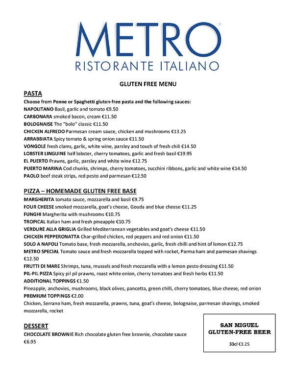 2017-Metro-Gluten-Free-Menu-002.jpg