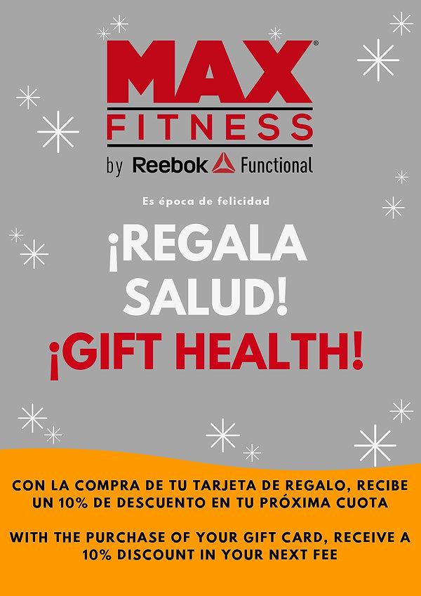¡REGALA SALUD! ¡GIFT HEALTH!_page-0001.j