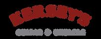 kerseys logo-grey_ .png
