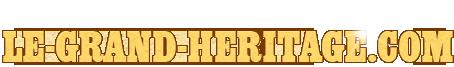 lgh_logo.png